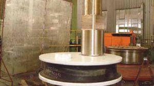 Surface Mining1