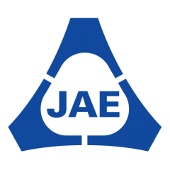 JA Engineering